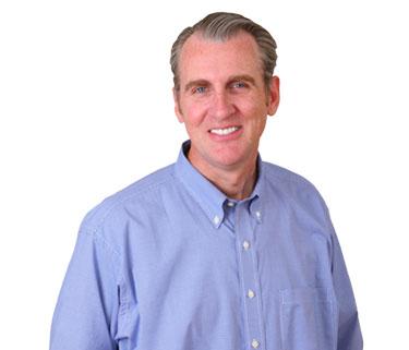 Kevin Knebl